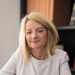 Ines Kuttler